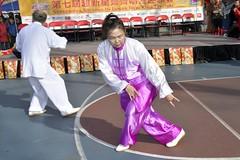 20190205 Chinese New Year Firecrackers Ceremony - 104_M_01 (gc.image) Tags: chinesenewyear lunarnewyear yearofpig chineseculture festival culture firecrackers 840