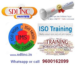 97 ims sdlinc management system Iso qms  ems hse training 9600162099 (sdlincqualityacademy) Tags: coursesinqaqc qms ims hse oilandgaspipingqualityengineering sixsigma ndt weldinginspection epc thirdpartyinspection relatedtraining examinationandcertification qaqc quality employable certificate training program by sdlinc chennai for mechanical civil electrical marine aeronatical petrochemical oil gas engineers get core job interview success work india gulf countries