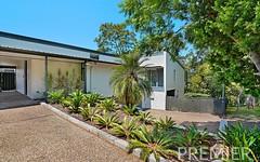 225 Croudace Street, New Lambton Heights NSW