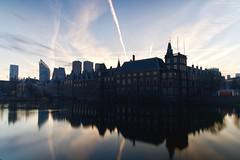 House of parlements #binnenhof #thehaque #denhaag #nederland #earlybirdscatchestheworms (zonsven) Tags: binnenhof thehaque denhaag nederland earlybirdscatchestheworms