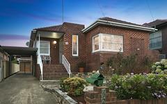 112 William Street, Earlwood NSW