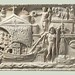 piracy Torlonia relief from Ostia cropped 1200X800
