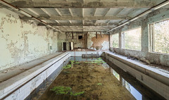 Abandoned ghost town (NأT) Tags: abandoned abandon abandonné abandonnée abbandonato abbandonata ancien ancienne alone architecture zuiko explorationurbaine em1 exploration explore exploring empty explo explored rust rusty ruins rotten room trespassing swimming swimmingpool pool swim sports urbex urban urbain urbaine urbanexploration interior inside interdit inexplore discover nature life green water ghost town neglected decay decayed decaying dust dusty derelict memories past history verlassen building creepy
