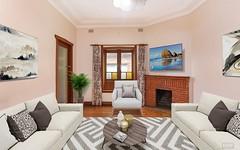 10 Westwood Avenue, Belmore NSW