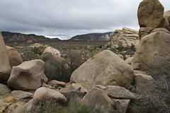 DAK_9276r (crobart) Tags: hidden valley hiking trail joshua tree national park california