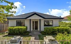 1/16 Kinkora Place, Crestwood NSW