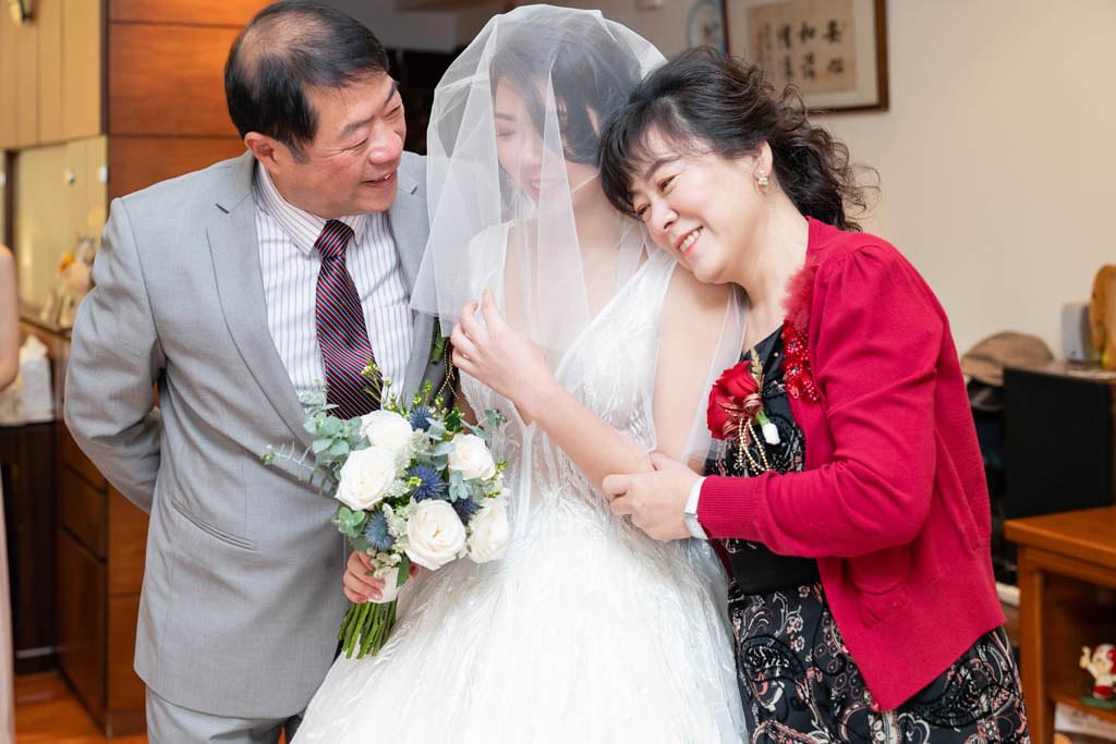 婚攝,婚禮紀錄,晶華,婚禮攝影,加冰