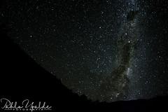 Curarrehue Milkyway (▶MacLeod◀) Tags: víaláctea milkiway curarrehue regióndelaaraucanía sky cielo estrellas star largaexposición longexposure termasríoblanco nikon 14mm astrofotografía astrophotography starphotography nightsky noche night