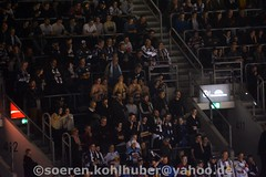 DSC_7430 (Sören Kohlhuber) Tags: eisbärenberlin dynamo eishockey red bull münchen del playoff