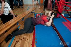 """foto adam zyworonek fotografia lubuskie iłowa-5818 • <a style=""""font-size:0.8em;"""" href=""""http://www.flickr.com/photos/146179823@N02/47401387232/"""" target=""""_blank"""">View on Flickr</a>"""