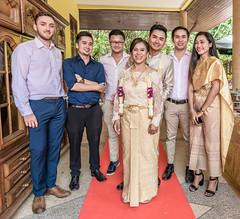 DSC_6179 (bigboy2535) Tags: john ning oliver wedding married shiva restaurant hua hin thailand official photos