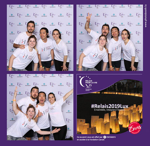 Relais2019Lux_Photobooth (906)