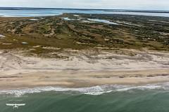 © Gordon Campbell-171745 (VCRBrownsville) Tags: aerial assateagueisland seaside tnc tnc2018islandphotography ataltitudegallery esva natureconservancy virginia