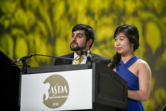 746 ASDA Annual Session 2019 Pittsburgh (American Student Dental Association) Tags: conventioncenter groupmeeting conference convention photographer photography pittsburgh