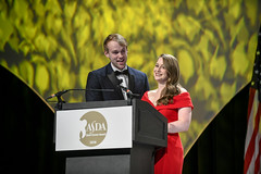 738 ASDA Annual Session 2019 Pittsburgh (American Student Dental Association) Tags: conventioncenter groupmeeting conference convention photographer photography pittsburgh