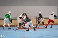 CZ4A0642 (Cyril Cardon Photographie) Tags: roller hockey amiens canon 7dmarkii