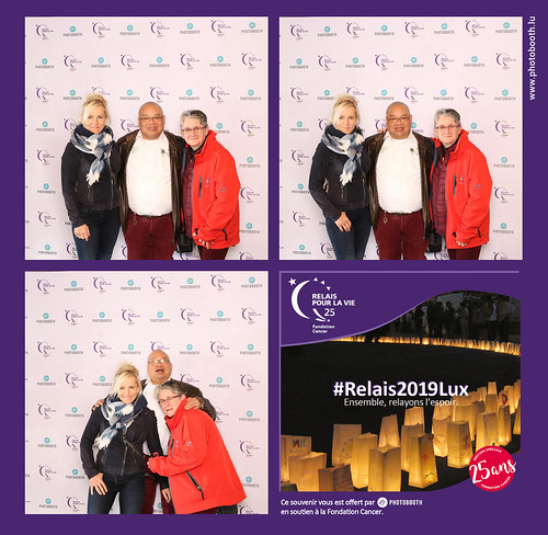 Relais2019Lux_Photobooth (813)