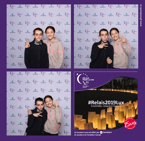 Relais2019Lux_Photobooth (727)
