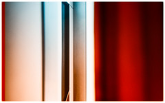 Abstract (Plume.photo) Tags: leicaq rouge abstract colours red
