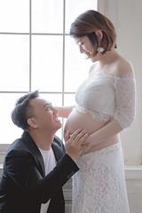 IMG-12 (anitana) Tags: anitana 女攝 阿妮塔 台中 孕婦寫真 親子寫真 全家福 寶寶寫真 新生兒寫真