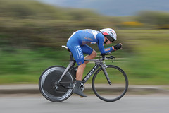 Isle of Man Cycling (plgnkizv50) Tags: cycling cycleracing timetrial panning speed scottcycles