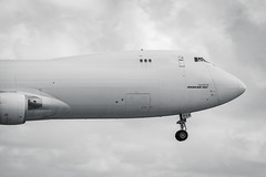 747-400 (AM Photography Alfonso M) Tags: amphoptography amphotography alfonsomartinez airplanes air