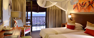 Victoria-Falls-Safari-Lodge-Standard-Twin-Room