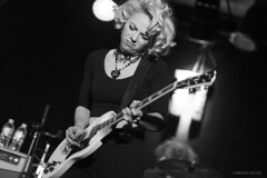 Samantha Fish at Shank Hall, Milwaukee, 12/11/18 (mobybick2) Tags: artistsandbands samanthafish blues musicgenres instruments guitar singersongwriter shankhall venues wisconsin places milwaukee year 2018