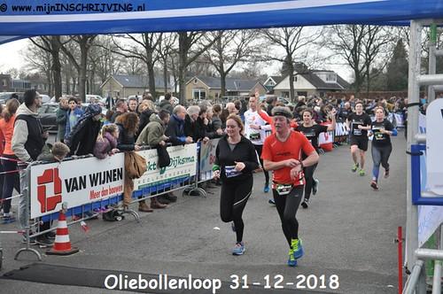 OliebollenloopA_31_12_2018_0687