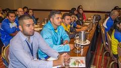 PEVO DIA DOS-2 (Fundación Olímpica Guatemalteca) Tags: día2 funog pevo valores olímpicos