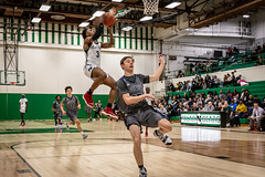 Boys Basketball (Phil Roeder) Tags: desmoines iowa desmoinespublicschools northhighschool roosevelthighschool basketball sport sports athletics athletes canon6d canon2470