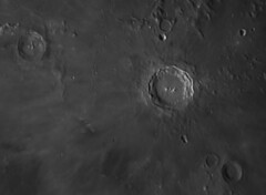 copernicus (Themagster3) Tags: moon copernicus craters lunarsurface nightsky night astronomy astrophotography