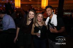 207A0399ccW (GoCoastalAC) Tags: nightlife nightclub dance poolafterdark pool party harrahsatlanticcity harrahsresort harrahspoolparty harrahsac harrahs
