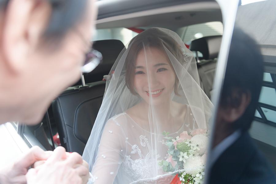 31883869187 f85ba4298b o [台南婚攝] C&Y/ 鴻樓婚宴會館