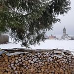 2018-01-20: Winterwandertag