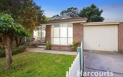 3/1 Dorothy Grove, Ferntree Gully VIC