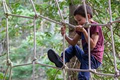 _MG_3226.jpg (joanna.mills) Tags: forestschool roachville tirnanog play livewell diabetesnb henry bienvivre