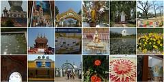 lumbini unesco3 (belight7) Tags: lumbini nepal buddha buddhist travel holy unesco site