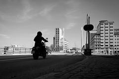 MALMO STREE BW 190224-28-L1050035 (svenerikols) Tags: streetphotography street