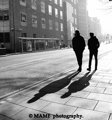 Just walk on by.  (A photo for the wonderful Sandy from Landun.) (6m views. Please follow my work.) Tags: art arty artistic road city greatbritain england people blackandwhite bw blancoynegro blanco monochrome dark photography blackwhite google interesting artwork nikon flickr noir noiretblanc quality candid negro leeds photograph gb excellent pretoebranco citycentre biancoenero onthestreet flickrcom greatphoto googleimages northernengland enblancoynegro ls1 brilliantphoto mamf inbiancoenero excellentphoto leedscitycentre d7100 ennoiretblanc blancoenero schwarzundweis qualityphotograph nevillestreetleeds nikond7100 mamfphotography street uk urban silhouette town zwartwit unitedkingdom yorkshire upnorth zwart schwarz westyorkshire zwartenwit candidstreetphotography