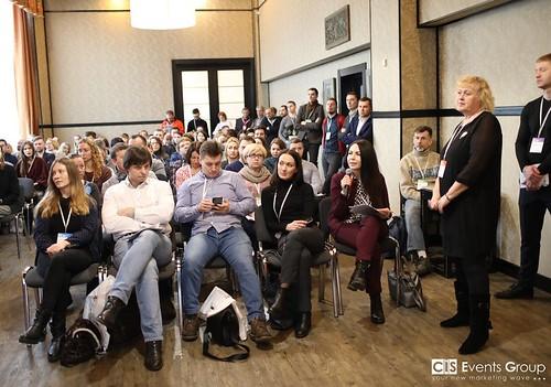 BIT-2019 (Kyiv, 26.02)