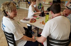"""Lori Sklar Mitzvah Day 2019 • <a style=""""font-size:0.8em;"""" href=""""http://www.flickr.com/photos/76341308@N05/32286727277/"""" target=""""_blank"""">View on Flickr</a>"""