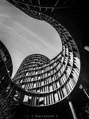 Swirl (amipal) Tags: architecture capital city copenhagen denmark europe holiday travel urban