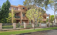 15/80-88 Cardigan Street, Guildford NSW