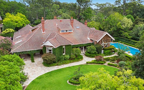 69 Hastings Rd, Warrawee NSW 2074