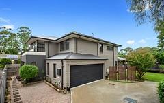 11A Glenview Road, Mount Kuring-Gai NSW