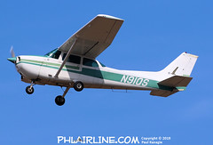 N91QS (PHLAIRLINE.COM) Tags: philadelphiainternationalairport kphl phl bizjet spotting spotter airline generalaviation planes flight airlines philly klom lom
