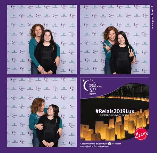 Relais2019Lux_Photobooth (616)