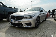 DSC_0274 (Alexandros Fertakis Photography) Tags: bmw m5 bmwm5 m bmwmotorsport g30 silver silber germancar germanauto german car auto automobile automotive serres greece racetrack racing motorsport track trackday photo photography camera shooting shot travel traveling