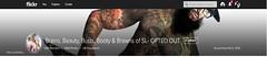 ⚡Fist bumps + High fives (Markthedark SL) Tags: sl cover headers avatar flickr